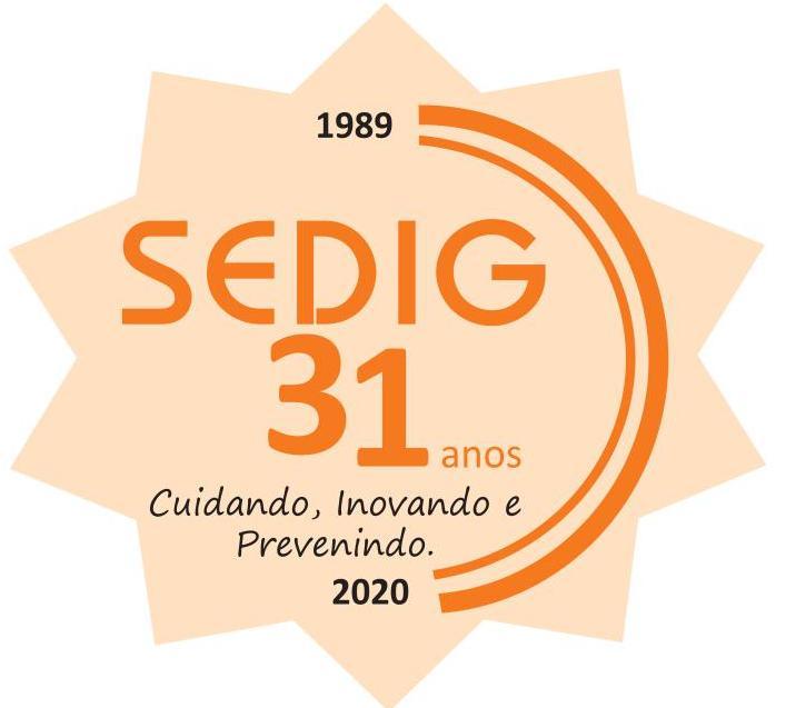 Sedig – Endoscopia Digestiva e Estudo da Motilidade Esofagiana